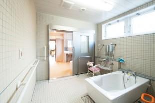 ユニット(浴室)